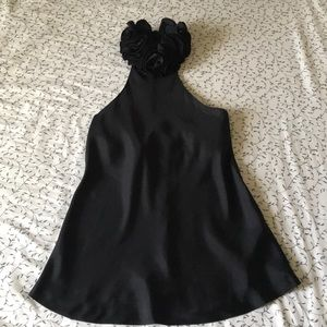 AUTHENTIC VALENTINO Glamour Blouse